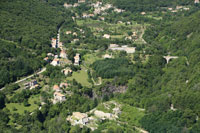 07600 Labastide sur Besorgues - photo - Labastide sur Besorgues