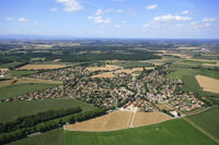 01390 Mionnay - photo - Mionnay
