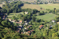 38460 Villemoirieu - photo - Villemoirieu (Mallin)