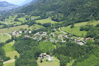 38530 Pontcharra - photo - Pontcharra (Montaucher)