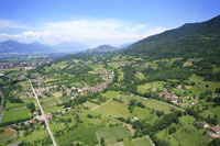 38530 Pontcharra - photo - Pontcharra (Villard-Noir)