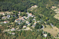 42240 Caloire - photo - Caloire (Vareilles)