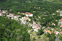 63450 Saint Saturnin - photo - Saint-Saturnin