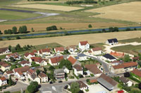 21600 Ouges - photo - Ouges